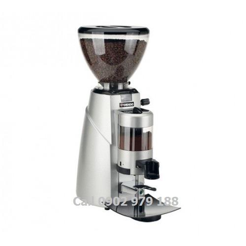 máy xay cà phê casadio theo 64