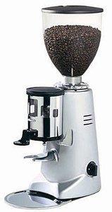 máy xay cà phê fiorenzato
