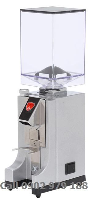 máy xay cà phê hạt eureka