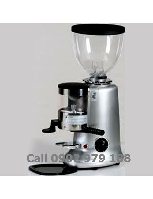 máy xay cà phê san mario